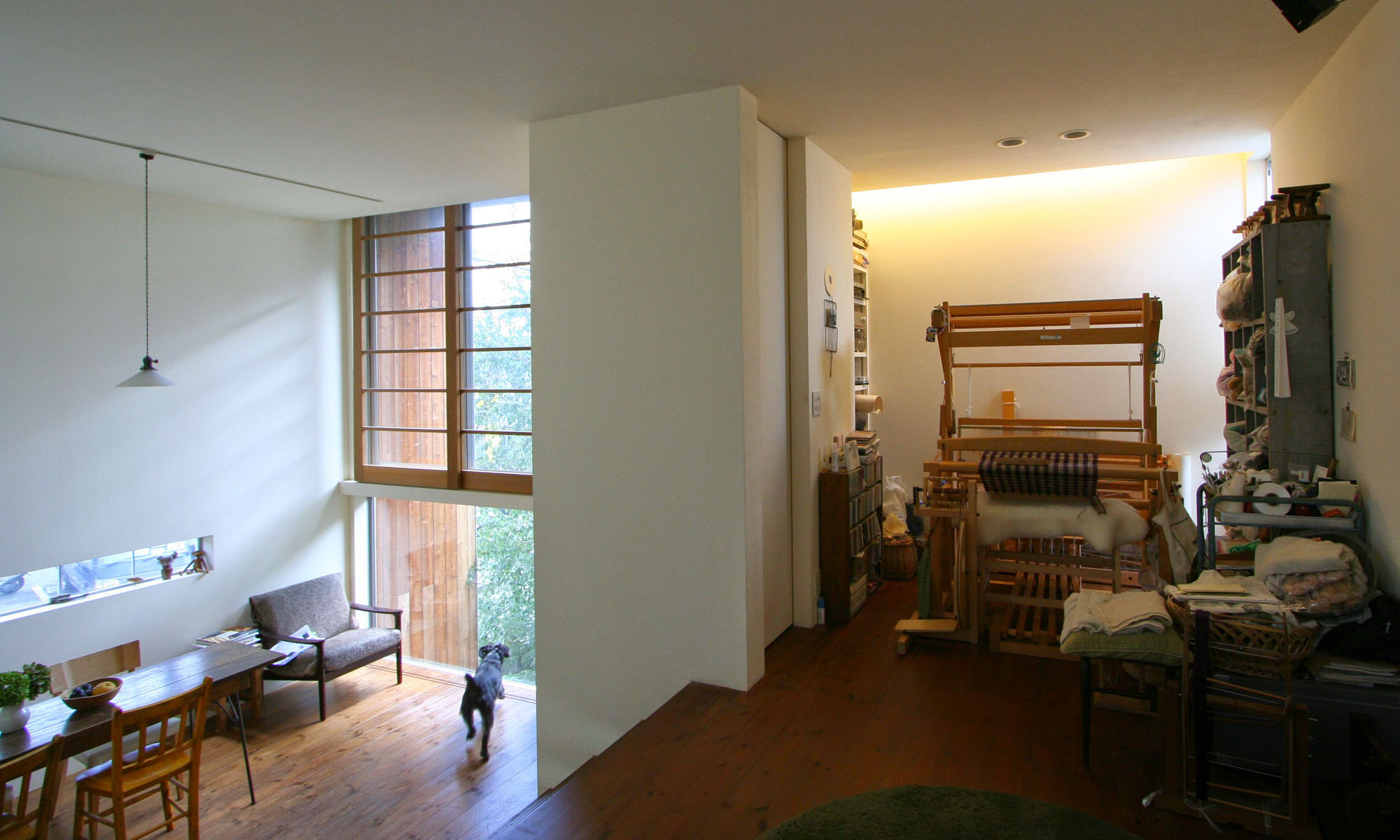 i+i architects